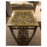 Shabby Chic Coffee/Table