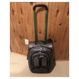 Ralph Lauren Polo Sport Suitcase