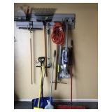 Tools and Vacuum