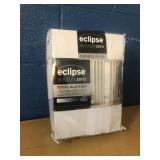 Eclipse Total Blackout Panels MSRP $19.99