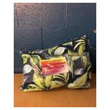 2 Solarium Indoor/Outdoor Pillows