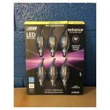 Feit 40w LED Dimmable Bulbs