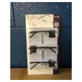 Rimless Classic Reading Glasses MSRP $18.99
