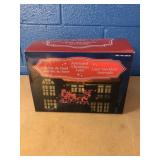 Animated Christmas Laser MSRP $27.99
