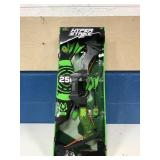 Zing Bow MSRP $17.99
