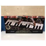 Giant Dance Mat Piano MSRP $36.99