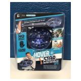Hover Star MSRP $14.99