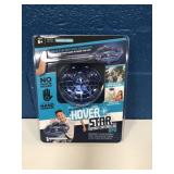New Hover Star MSRP $14.99