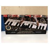 New Giant Dance Mat Piano MSRP $39.99