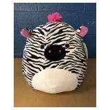 Squishmallow MSRP $17.99