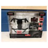 Snap 2.0 Drone MSRP $49.99