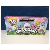Hatchimals MSRP $29.99