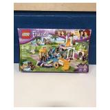 LEGO Friends MSRP $38.99