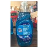 3 dawn dish soap
