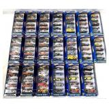 lot of 20 Hot Wheels gift packs, Harley & others