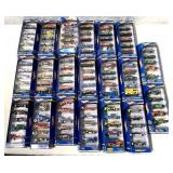 lot of 20 Hot Wheels gift packs, Octoblast & other