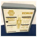 Napa Eichen Parts Box for Valves