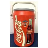 Kooler Kraft Coke Can Cooler