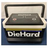 Igloo Diehard Battery Cooler