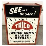 Trico Windshield Wiper Refill Container
