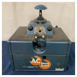 Ac Sparkplug Tester,Cleaner