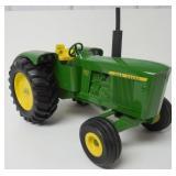 John Deere 5020 tractor 1/16