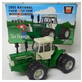 Oliver 2655 tractor 1/32