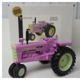 Oliver 1850 Hydra Power Drive 1/16