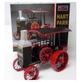 Hart-Parr No.3 Tractor 1/16