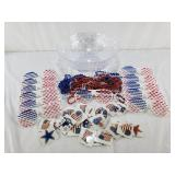 4th Of July Party Items