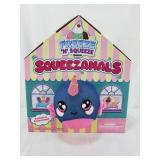 Squeezables Freeze & Squeeze Game