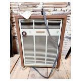 Old Heater 220
