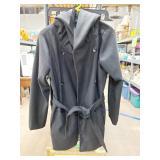 Metaphore Coat Size LG