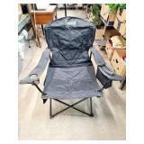 Deluxe Coleman Chair New
