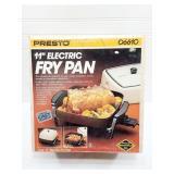 Fry Pan New