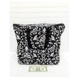 Thirty One Tote 16W x 8D x 14T