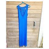 Charlette Rousse Sun Dress LG