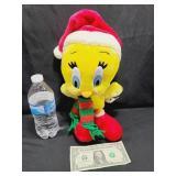 Holiday Tweety Bird