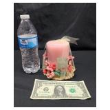 Sonoma Candle