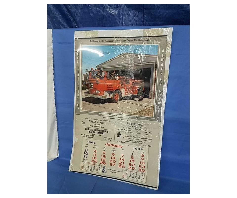 477effdd76817 Antique   Collectibles Auction  111