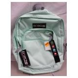 NEW TRANS BY JANSPORT SUPERMAX BACKPACK