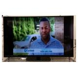 "VIZIO 55"" LED SMART HDTV     (NO REMOTE)"