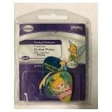 Tinker Bell guitar pic