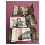Foreign Currency Haiti