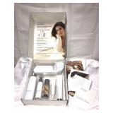 Cindy Crawford Meaningful Beauty set