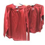 St. Louis Cardinals longsleeve shirts youth size