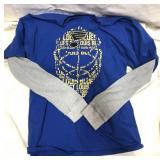 St. Louis Blues size large T-shirt