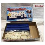 1998 Pressman The Original Rummikub –complete
