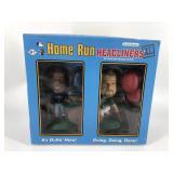 Home Run Headliners XL