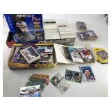 Treasure Hunt- Loose MLB Cards